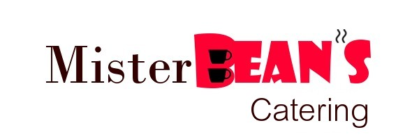 Mister Beans Catering & Venue Hire - St James Hospital Campus Dublin 8